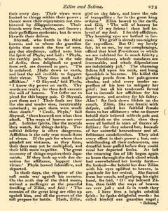 Aberdeen Magazine or Universal Repository, June 01, 1797, Page 15