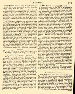 Aberdeen Magazine or Universal Repository, June 01, 1797, Page 19