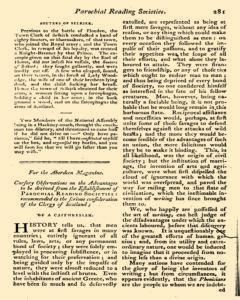 Aberdeen Magazine or Universal Repository, June 01, 1797, Page 21