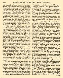 Aberdeen Magazine or Universal Repository, July 01, 1797, Page 2