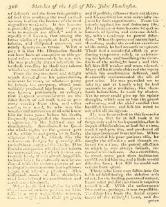 Aberdeen Magazine or Universal Repository, July 01, 1797, Page 4