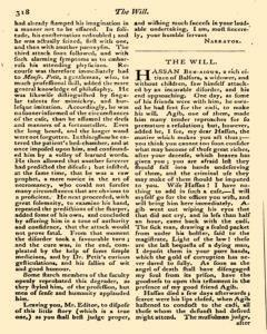 Aberdeen Magazine or Universal Repository, July 01, 1797, Page 6