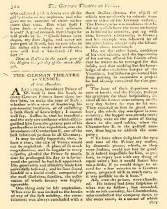 Aberdeen Magazine or Universal Repository, July 01, 1797, Page 8