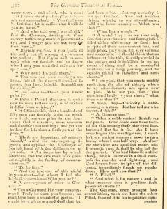 Aberdeen Magazine or Universal Repository, July 01, 1797, Page 10