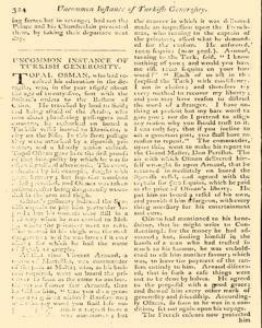 Aberdeen Magazine or Universal Repository, July 01, 1797, Page 12