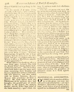 Aberdeen Magazine or Universal Repository, July 01, 1797, Page 14