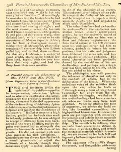 Aberdeen Magazine or Universal Repository, July 01, 1797, Page 16