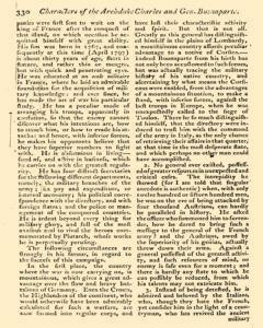 Aberdeen Magazine or Universal Repository, July 01, 1797, Page 18