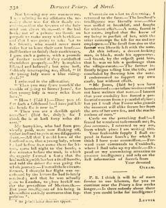 Aberdeen Magazine or Universal Repository, July 01, 1797, Page 20