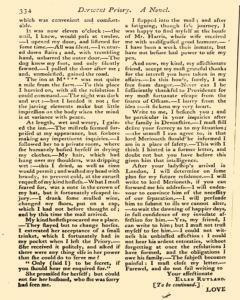 Aberdeen Magazine or Universal Repository, July 01, 1797, Page 22