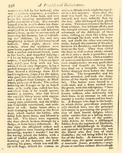 Aberdeen Magazine or Universal Repository, July 01, 1797, Page 24