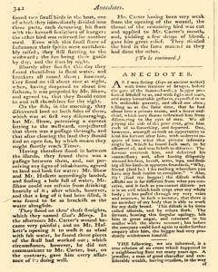 Aberdeen Magazine Or Universal Repository, July 01, 1797, Page 30