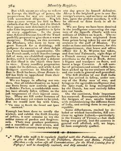 Aberdeen Magazine Or Universal Repository, July 01, 1797, Page 52