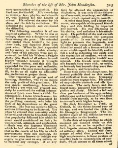 Aberdeen Magazine or Universal Repository, July 01, 1797, Page 3