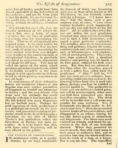 Aberdeen Magazine or Universal Repository, July 01, 1797, Page 5