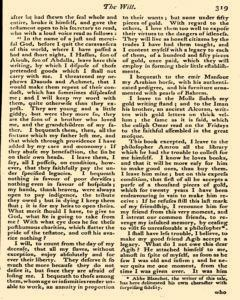 Aberdeen Magazine or Universal Repository, July 01, 1797, Page 7