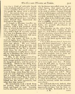 Aberdeen Magazine or Universal Repository, July 01, 1797, Page 9