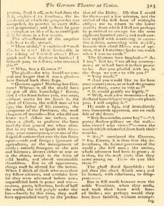 Aberdeen Magazine or Universal Repository, July 01, 1797, Page 11