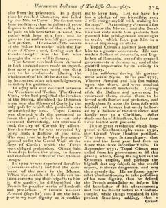 Aberdeen Magazine or Universal Repository, July 01, 1797, Page 13