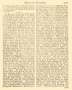 Aberdeen Magazine or Universal Repository, July 01, 1797, Page 15