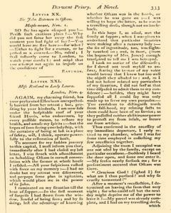 Aberdeen Magazine or Universal Repository, July 01, 1797, Page 21