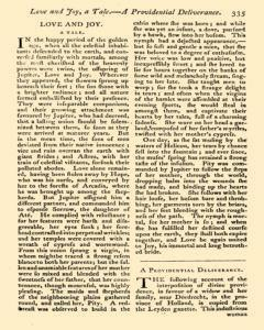 Aberdeen Magazine or Universal Repository, July 01, 1797, Page 23
