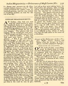 Aberdeen Magazine or Universal Repository, July 01, 1797, Page 25