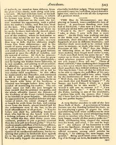 Aberdeen Magazine Or Universal Repository, July 01, 1797, Page 31