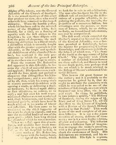 Aberdeen Magazine or Universal Repository, August 01, 1797, Page 2