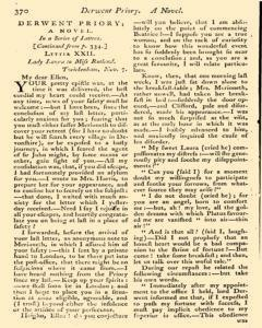 Aberdeen Magazine or Universal Repository, August 01, 1797, Page 6