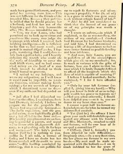 Aberdeen Magazine or Universal Repository, August 01, 1797, Page 8