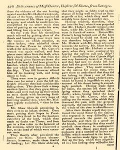 Aberdeen Magazine or Universal Repository, August 01, 1797, Page 12