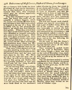 Aberdeen Magazine or Universal Repository, August 01, 1797, Page 14
