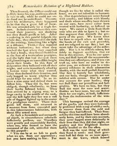 Aberdeen Magazine or Universal Repository, August 01, 1797, Page 18