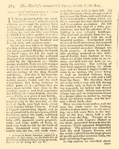 Aberdeen Magazine or Universal Repository, August 01, 1797, Page 20