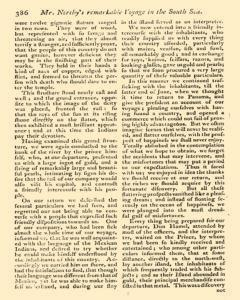 Aberdeen Magazine or Universal Repository, August 01, 1797, Page 22