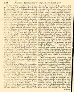 Aberdeen Magazine or Universal Repository, August 01, 1797, Page 24