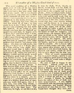 Aberdeen Magazine Or Universal Repository, August 01, 1797, Page 36