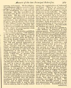 Aberdeen Magazine or Universal Repository, August 01, 1797, Page 3