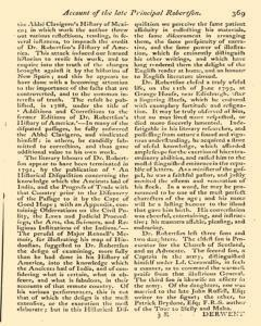 Aberdeen Magazine or Universal Repository, August 01, 1797, Page 5