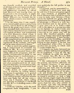 Aberdeen Magazine or Universal Repository, August 01, 1797, Page 7