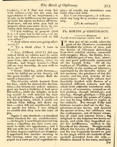 Aberdeen Magazine or Universal Repository, August 01, 1797, Page 9