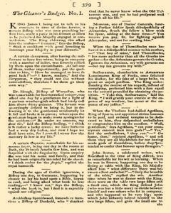 Aberdeen Magazine or Universal Repository, August 01, 1797, Page 15