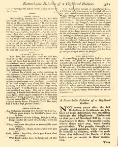 Aberdeen Magazine or Universal Repository, August 01, 1797, Page 17
