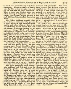 Aberdeen Magazine or Universal Repository, August 01, 1797, Page 19