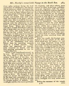 Aberdeen Magazine or Universal Repository, August 01, 1797, Page 21