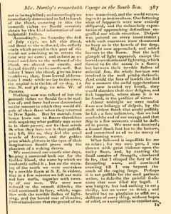 Aberdeen Magazine or Universal Repository, August 01, 1797, Page 23