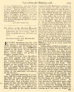 Aberdeen Magazine or Universal Repository, August 01, 1797, Page 25