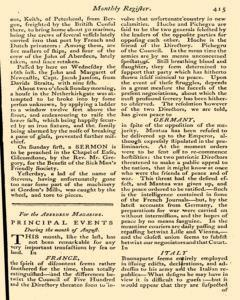 Aberdeen Magazine Or Universal Repository, August 01, 1797, Page 51