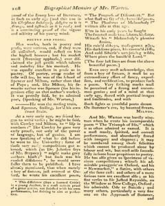 Aberdeen Magazine or Universal Repository, March 01, 1798, Page 4